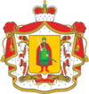 100px-Coat_of_Arms_of_Ryazan_oblast[1]
