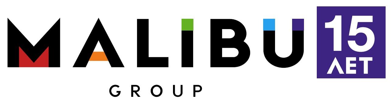 Группа компаний «Малибу»